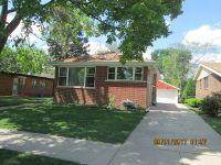 Home for sale: 5710 Church St., Morton Grove, IL 60053