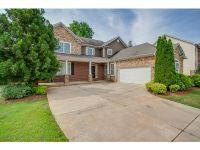 Home for sale: 347 Fern Ct., Hoschton, GA 30548