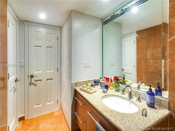 5555 Collins Ave. # 15d, Miami Beach, FL 33140 Photo 18