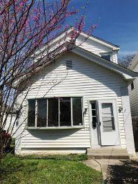 Home for sale: 4306 Michigan Avenue, Latonia, KY 41015