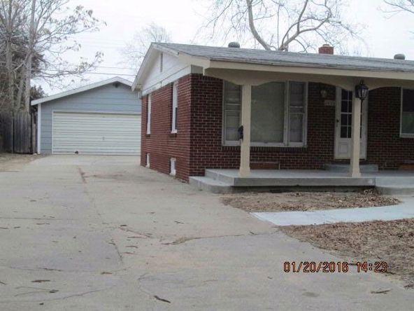 2620 N. Porter Ave., Wichita, KS 67204 Photo 2