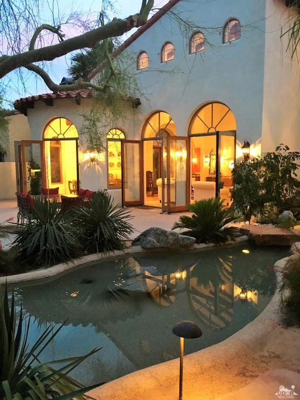 48690 Via Sierra, La Quinta, CA 92253 Photo 51