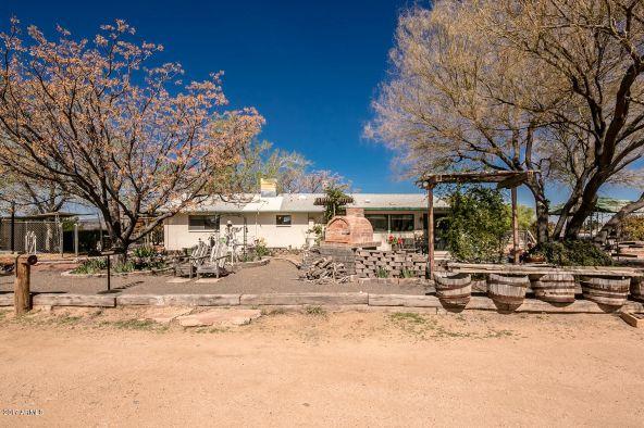 3240 Simms Avenue, Kingman, AZ 86401 Photo 88