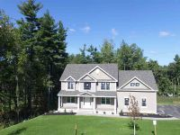 Home for sale: 1 Marden Rd., Windham, NH 03087