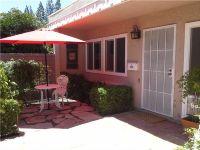 Home for sale: 964 Calle Aragon, Laguna Woods, CA 92637