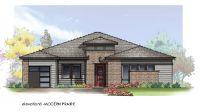 Home for sale: 5735 E. Hootowl Dr., Boise, ID 83716