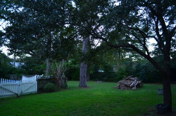 7367 Coopers Landing Rd., Foley, AL 36535 Photo 76