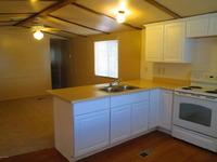 Home for sale: 1960 N. Royal Way, Camp Verde, AZ 86322