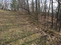 Home for sale: Lots 8 And 9 Ridge Rd., Raceland, KY 41169