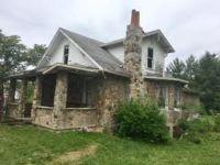 Home for sale: 6812 Goshen Rd., Goshen, OH 45122