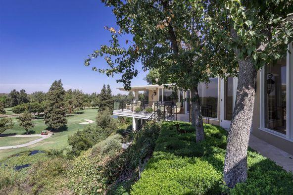 3790 West Buena Vista Avenue, Fresno, CA 93711 Photo 28
