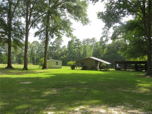 7156 Halso Mill Rd., Greenville, AL 36037 Photo 42
