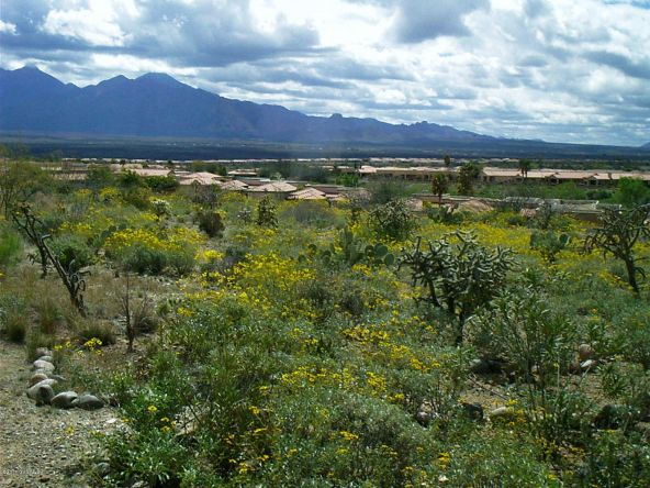 2025 W. Via Nuevo Leon, Green Valley, AZ 85622 Photo 42