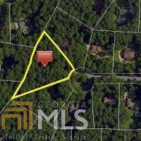 Home for sale: 250 Devilla Ct., Fayetteville, GA 30214