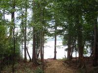 Home for sale: Baker Brook Point Rd., Rockwood, ME 04478