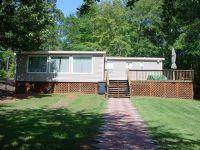 Home for sale: 104 Loblolly Dr., Sparta, GA 31087