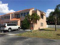 Home for sale: 6293 S.W. 128th Ct. # 6293, Miami, FL 33183