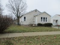 Home for sale: 618 N. Sterling St., Streator, IL 61364