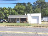 Home for sale: 437 Woodbury Glassboro Rd., Mantua, NJ 08080