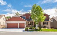 Home for sale: 1150 Oakhurst Dr., Broomfield, CO 80020