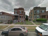 Home for sale: 35th, Chicago, IL 60632