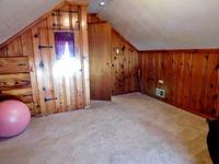 Home for sale: 1637 Wyatt Parkway, Lexington, KY 40505