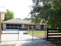 Home for sale: 273 N. Brooks Cir., Oak Hill, FL 32759