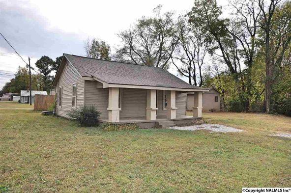 1226 Rison Avenue, Huntsville, AL 35801 Photo 12