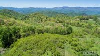 Home for sale: Na Mcconnell Rd., Scaly Mountain, NC 28775