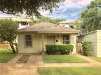Home for sale: 2520 Concho St., Dallas, TX 75206