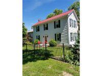Home for sale: 1466 Ebenezer Rd., Leslie, MO 63056