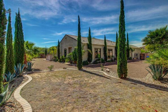 25409 N. 49th Dr., Phoenix, AZ 85083 Photo 44