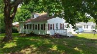Home for sale: 30 Mohawk St., Cumberland, RI 02864