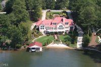 Home for sale: 3287 Bay View Dr., Jonesboro, GA 30236