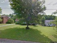 Home for sale: Barbara, Clarksville, TN 37043