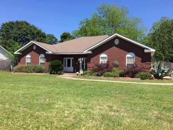 18735 Carolina St., Robertsdale, AL 36567 Photo 33