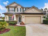 Home for sale: 95623 Sonoma Dr., Fernandina Beach, FL 32034