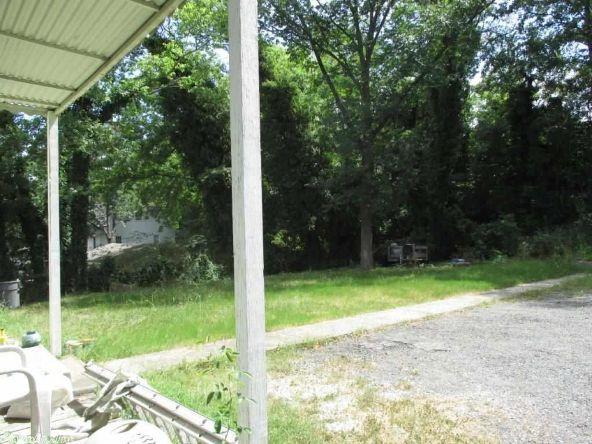 115 Leach St., Hot Springs, AR 71901 Photo 23