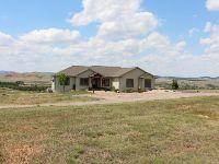 Home for sale: 19739 Prairie Ridge Rd., Spearfish, SD 57783