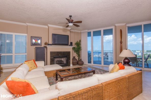 28250 Canal Rd., Orange Beach, AL 36561 Photo 2