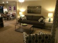 Home for sale: 5547 Summerfield Way, Klamath Falls, OR 97603