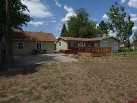 Home for sale: 21071 Uncompahgre Rd., Montrose, CO 81403