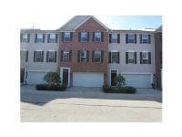 Home for sale: 5673 Trammel Ct., Carmel, IN 46033