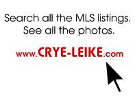 Home for sale: 0 Dodd Rd., Memphis, TN 38109