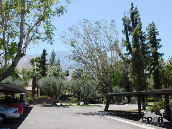 550 North Villa Ct., Palm Springs, CA 92262 Photo 8