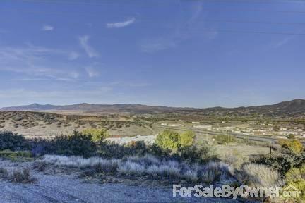 2560 S. Colina Ln., Humboldt, AZ 86329 Photo 32