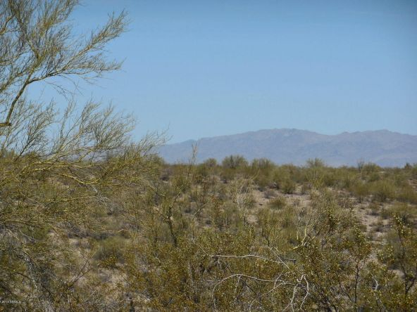 4300 Black Mountain Rd., Wickenburg, AZ 85390 Photo 1