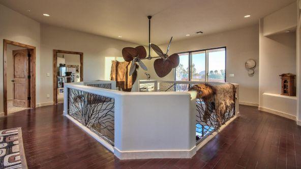 16405 E. Silver Hawk Ct., Fountain Hills, AZ 85268 Photo 27