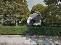 Home for sale: Admiral Kalbfus, Newport, RI 02840