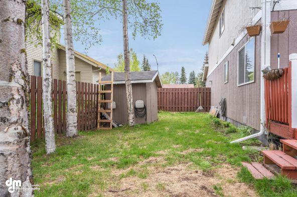 2510 W. 88th Avenue, Anchorage, AK 99502 Photo 5